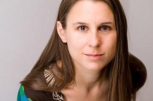 Dr. Miriam Stiehler