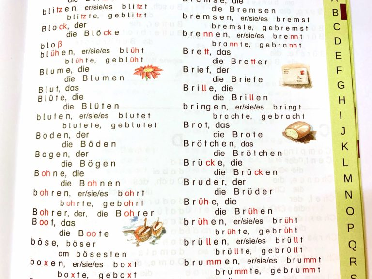 GS_Woerterbuch_Detail