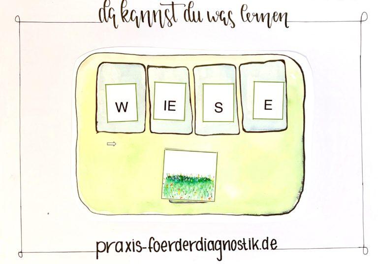 Legemat_Wiese