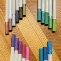 Stiftfarben_Motivation_Auswahl