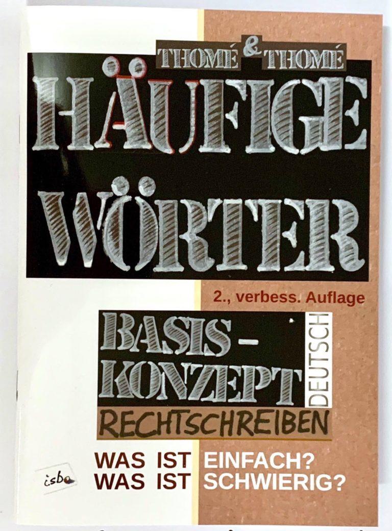 GS_Woerterbuch