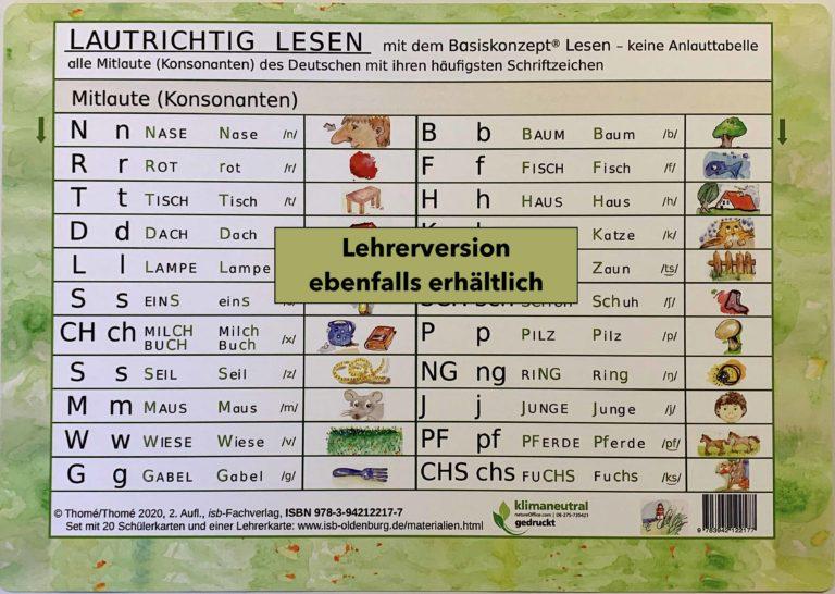 Lesetab_Schueler
