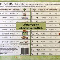 Lesetab_Schueler_Vok