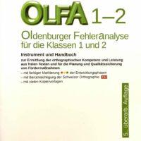 Olfa12_Titel