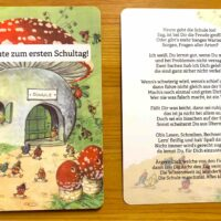 Karte1Schultag_vorne_und_hinten