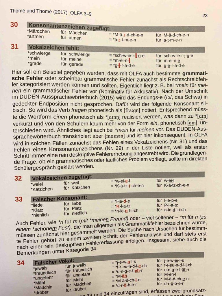 OLFA39_Bsp2_Fehlerarten