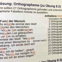 OLFA39_Bsp2_Schulung_Diagnostiker