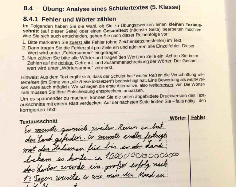 OLFA39_Bsp_Schulung_Diagnostiker