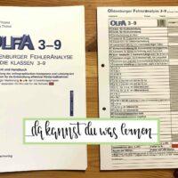 OLFA39_Heft_und_Block
