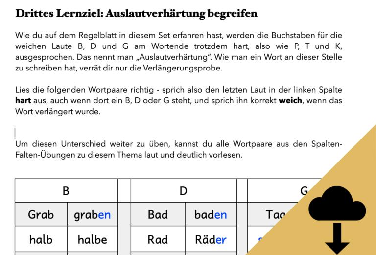 Auslaut_Lesen_Detail3